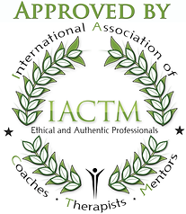 IACTM_approval_print.png
