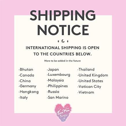 shipping-13.jpg