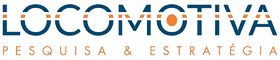 Logo%20Locomotiva_edited.png
