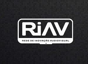 RiAV_logo_card01.jpg