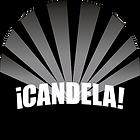 logo Candela.png