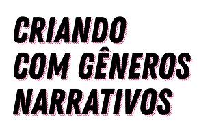 CRIANDO_COM_GÊNEROS.png