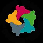 Logo VFCJ.png