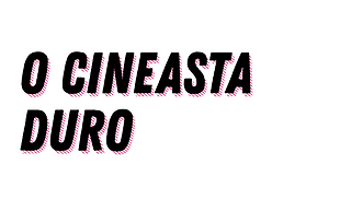 Cineasta duro.png