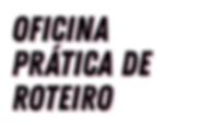 Oficina_prática_de_roteiro.png