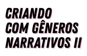 Gêneros II.png