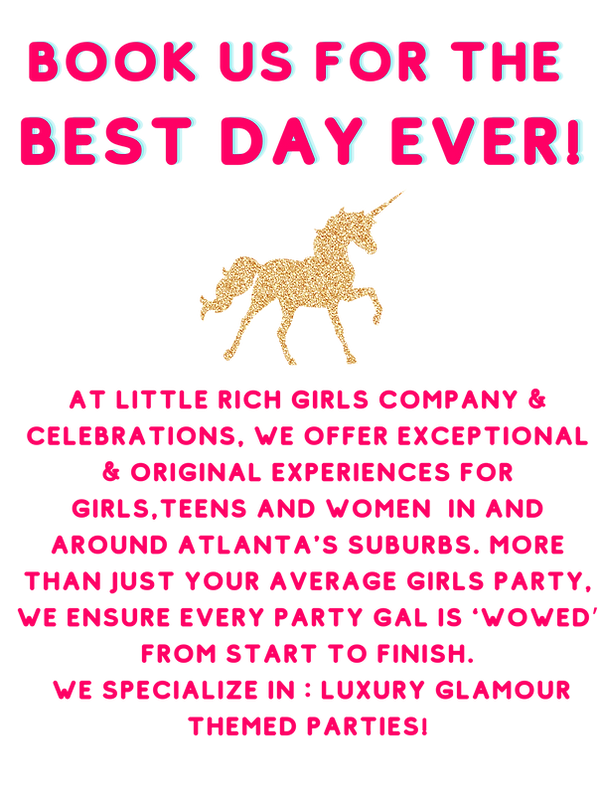 The Best Day Ever Box2 (26).png