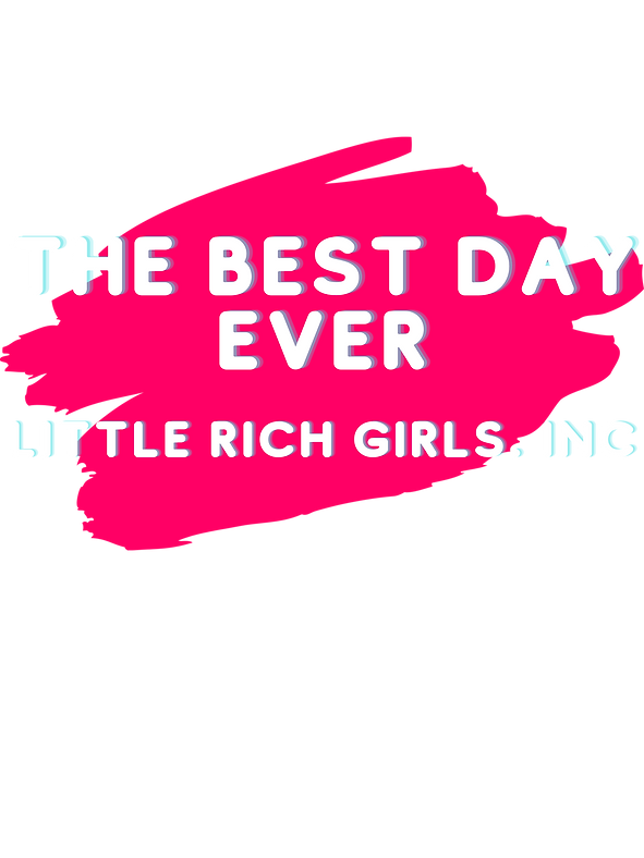 The Best Day Ever Box2 (27).png