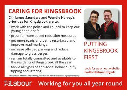 Kingsbrook 2.jpg
