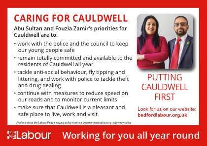 Cauldwell 2.jpg