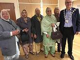 Senior citizens Sikh ladies.jpg