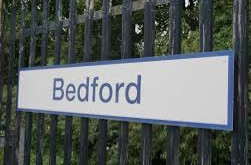 Mohammad Yasin MP meets Rail Minister to raise concerns about Bedford's rail service
