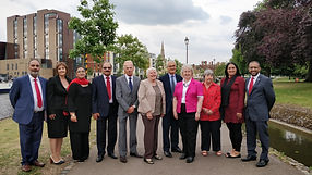 2019 07 Labour Group (30).jpg