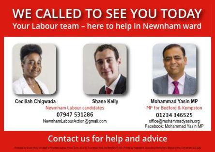 Newnham 1.jpg