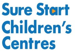 Labour promises to open 1,000 new Sure Start centres in £1bn childcare drive
