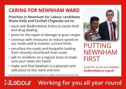 Newnham 2.jpg