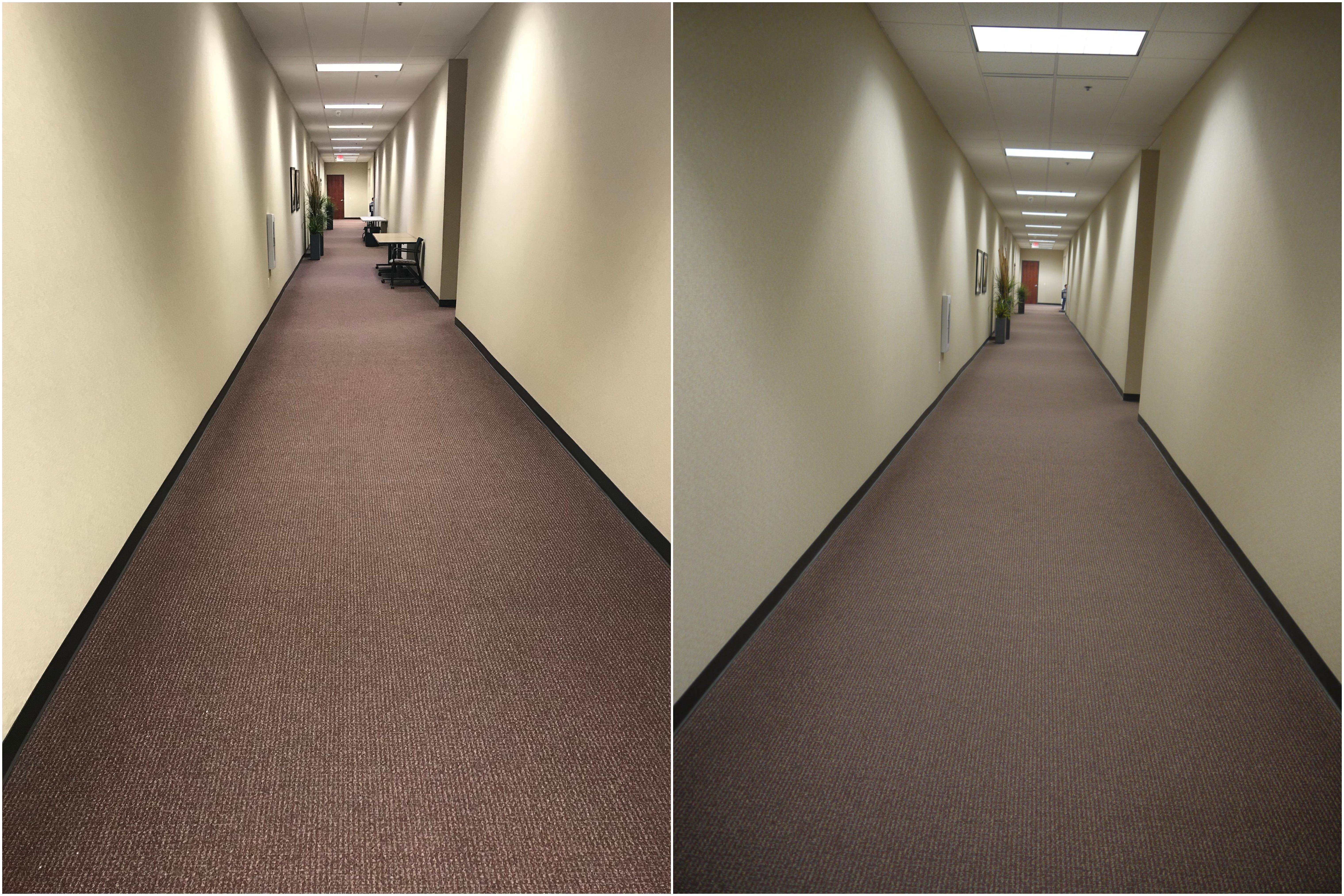 24-7 Hallway