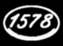 Logo Master White.png