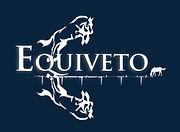 Logo-Equiveto83_bleu.jpeg