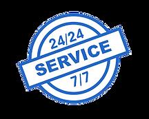 logo 24h24 - 3.png