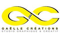 Logo_Gaëlle_Créations.jpg