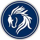 Logo Needwell.jpg