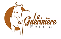 Logo La Guérinière.png