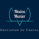 Maéva Munier.png