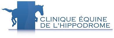 Logo clinique de l'hippodrome.jpg