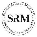 Logo SRM.jpg