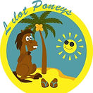 Logo l'ilot poney.jpg