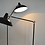 Thumbnail: Pair of Dutch floor lamps