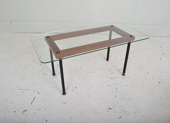Coffee Table . France c,1950