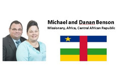 Missionary+2.jpg