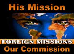 Missions.png