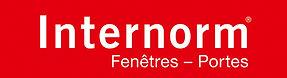 Logo - Internorm Fenetres-Portes.jpg