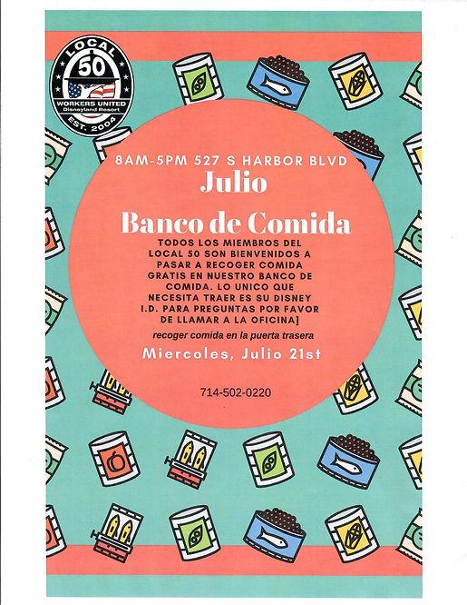 Spanish 07.21 Food Bank.jpg