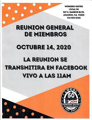 Spanish 10.20 Membership Meeting.jpg