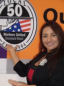 Union Photoes 085 (2).JPG