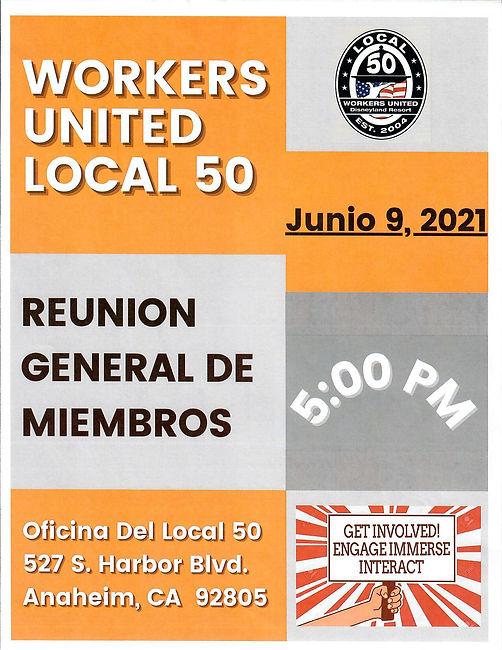 Spanish 06.21 General Member Mtg.jpg