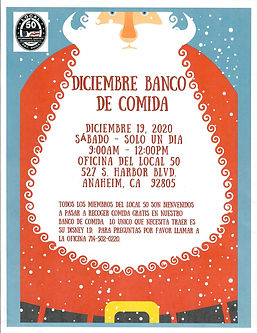 Spanish 12.20 Food Bank.jpg