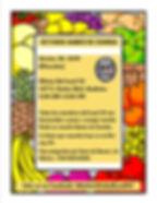 Spanish 10.19 Food Bank.jpg