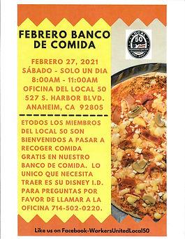 Spanish Food Bank 02.21.jpg