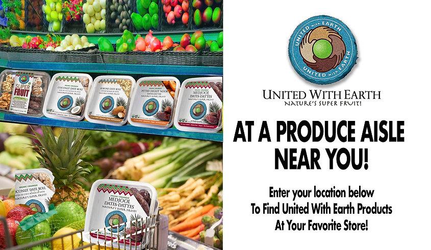 UWE_store locator1.jpg