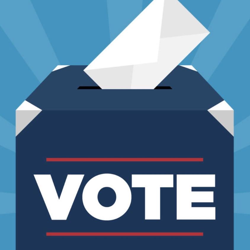 Windsor-1 Democratic/Progressive Candidates Forum