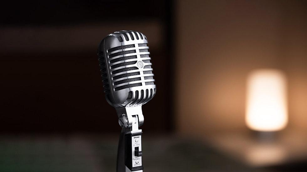 Shure-55SH-1_microphone-stand copy.jpg