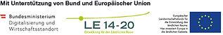 BMDW_LE 14-20_EU_DE.jpg