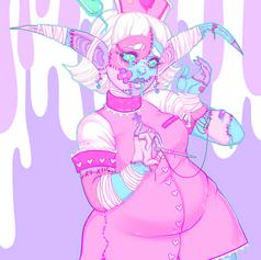 zombie nurse.png