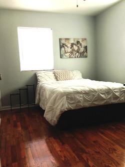 2bd bed