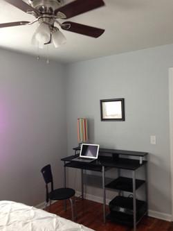 2bd bed-desk